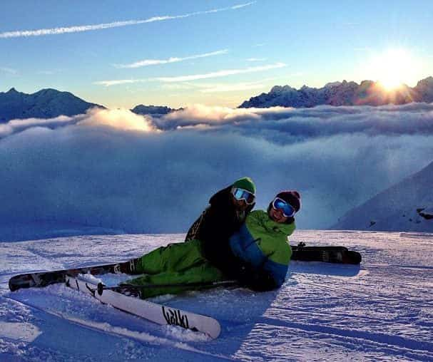 Andy, our COO, talks skiing, taxi insurance and the finer points of compliance.