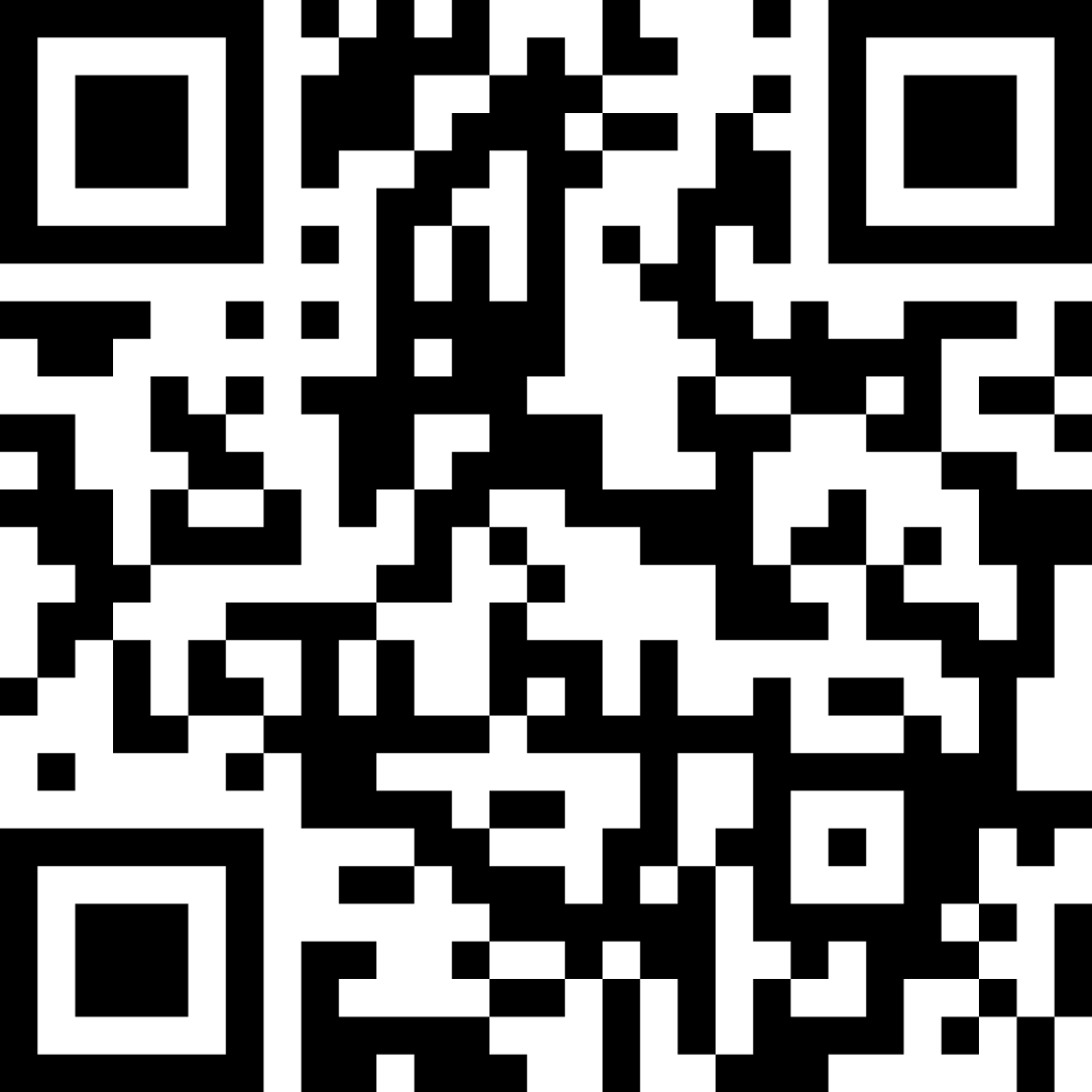 QR code download the Cuvva app