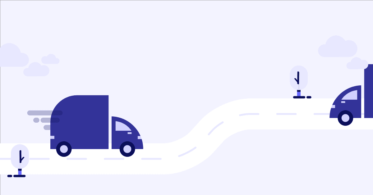 Big news: you can now use Cuvva to get temporary insurance on your van. Here's how it works.