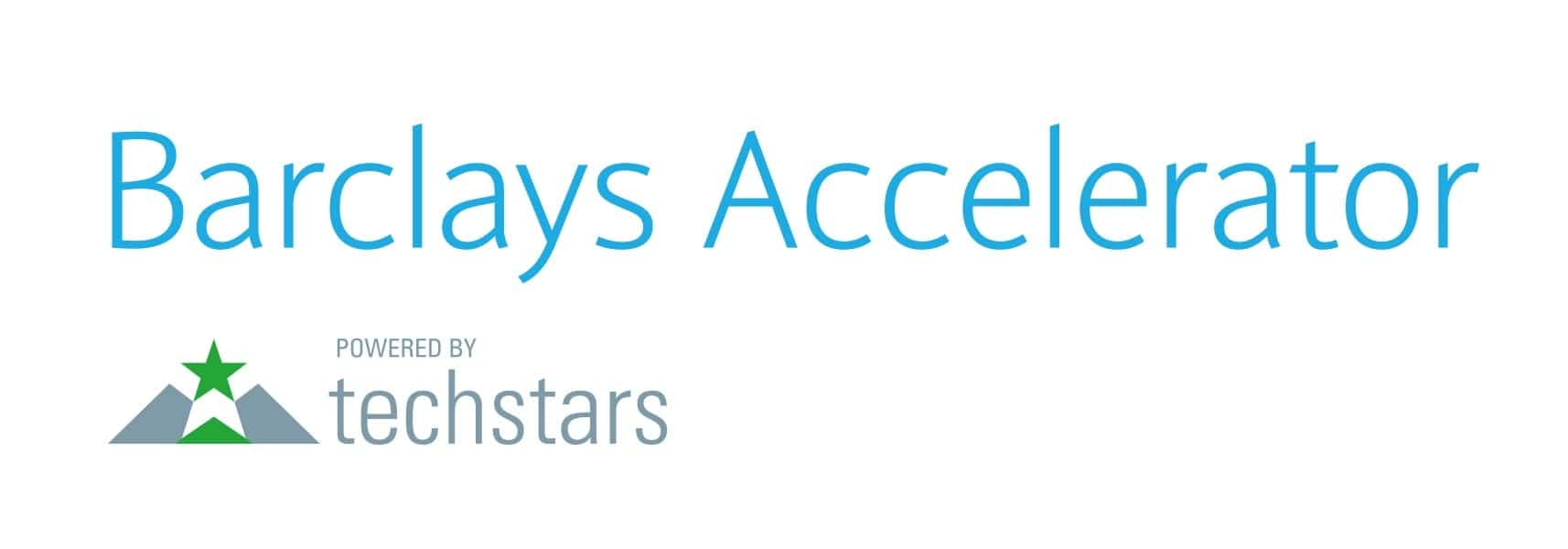 We're in! Cuvva's been accepted onto the Spring 2016 Barclays Accelerator.
