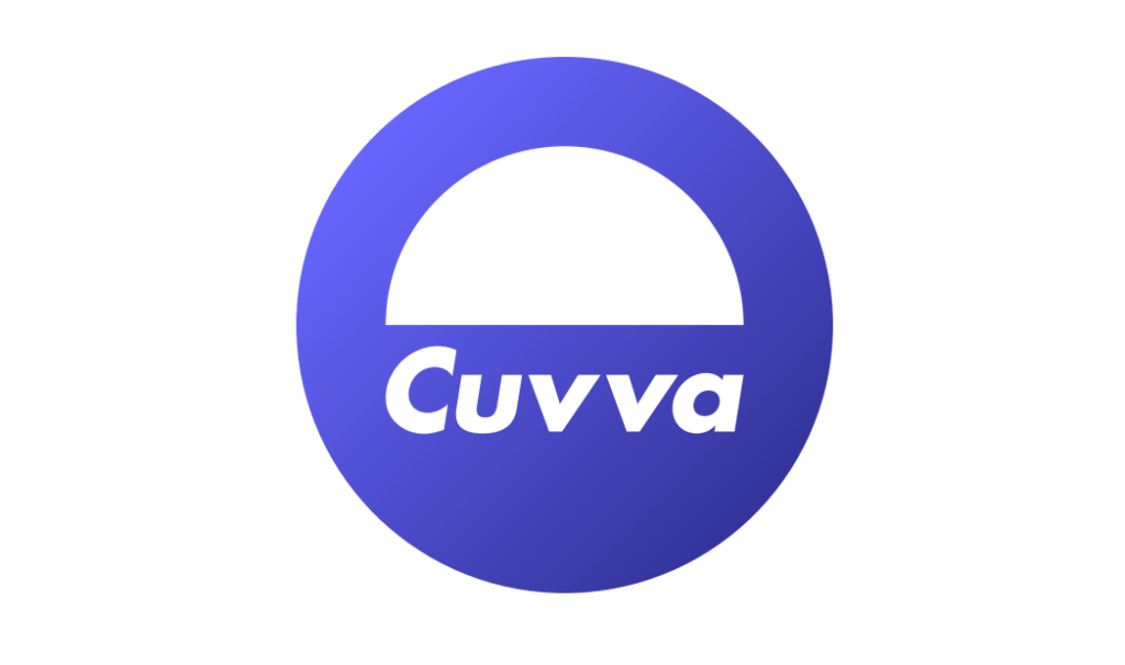 Cuvva logo