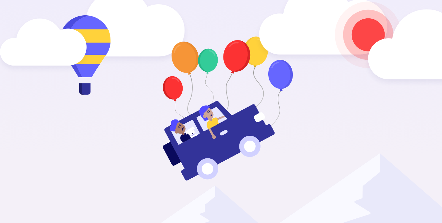 The world of car insurance pricing is complex. Everything from your job title to the Ogden discount rate (we'll explain it) can affect how much you pay.